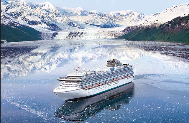 AK Cruise.png