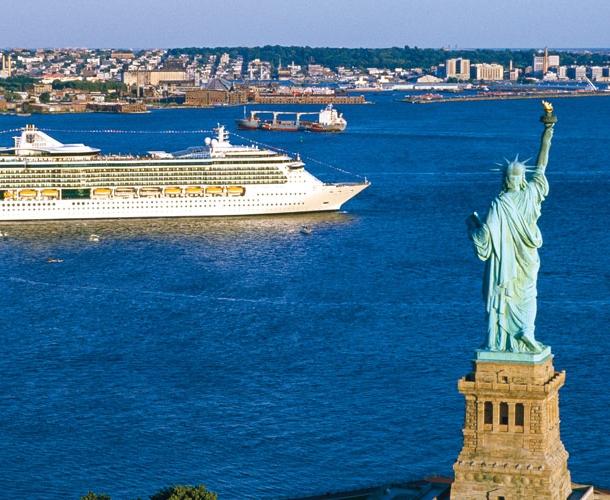 RCCL new England Cruise.jpg