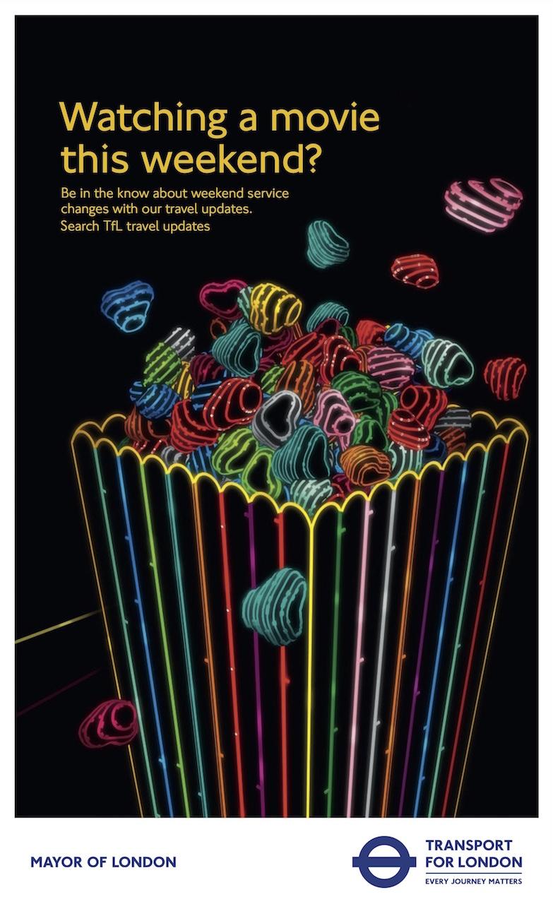 tfl-poster-popcorn.jpg