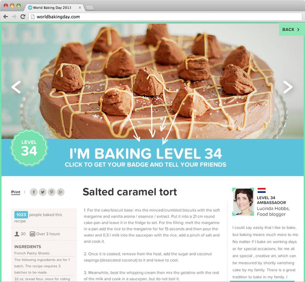 1-bake-brave-level.jpg
