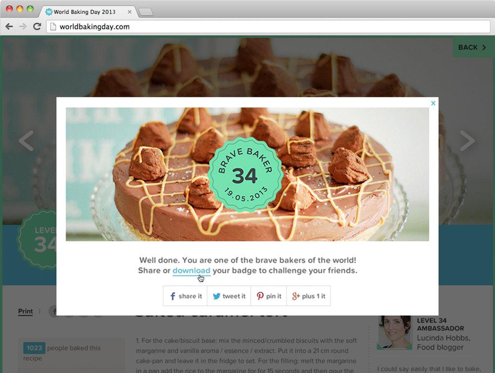 3-Bake-brave-cake34.jpg