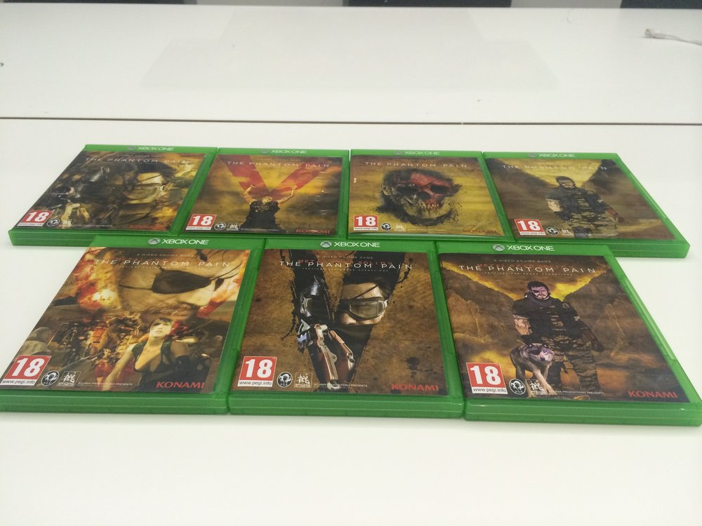 MGSV_00Packaging-Mockup.jpeg