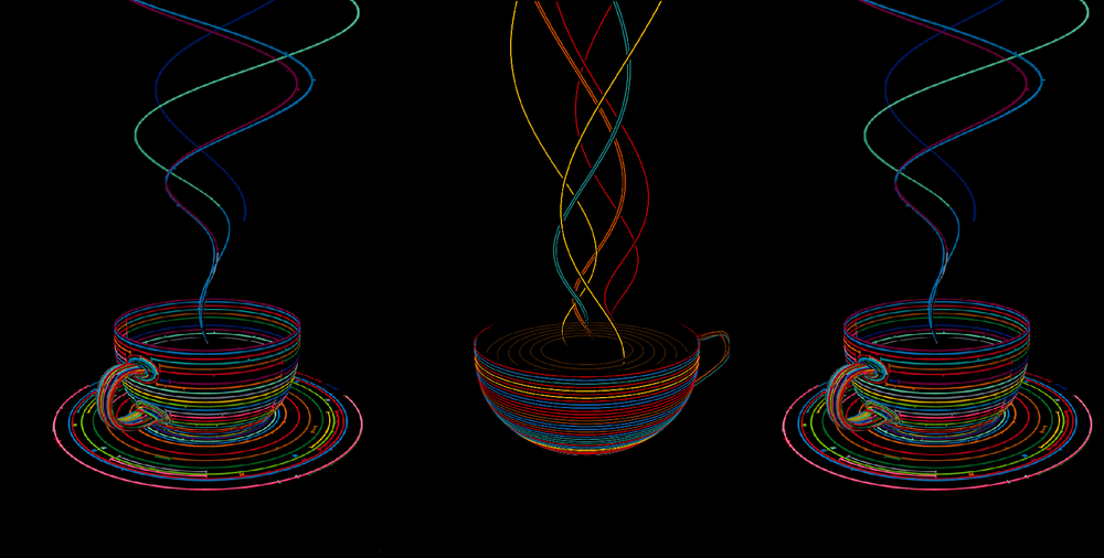 wip_cup_1.png