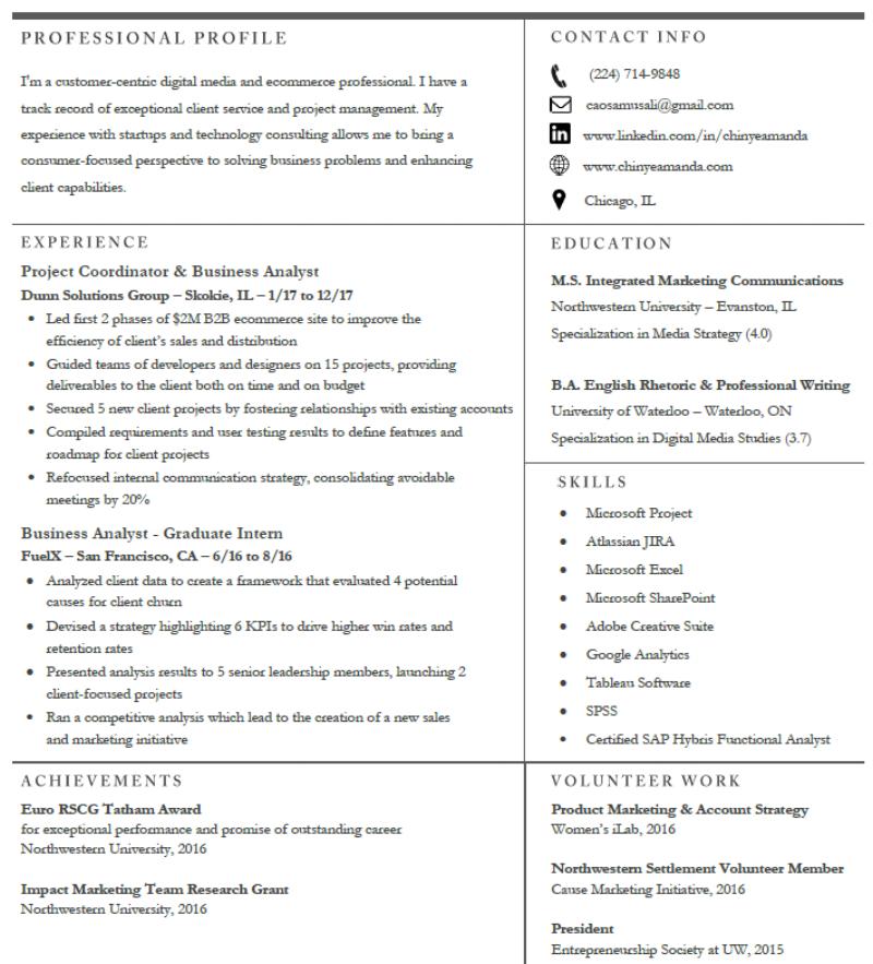 examples of essay fce un