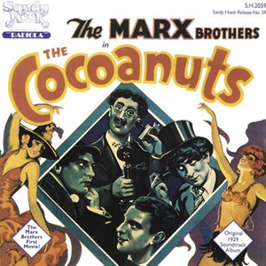 Irving-Berlin-The-Cocoanuts.jpg