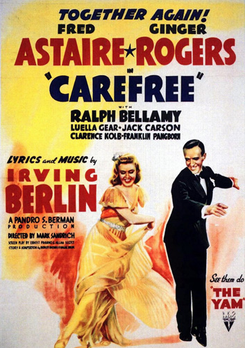 Irving-Berlin-Carefree.jpg