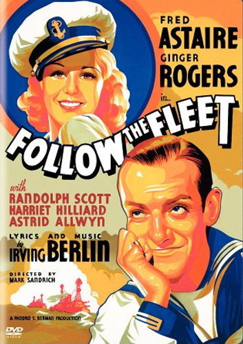Irving-Berlin-Follow-The-Fleet.jpg