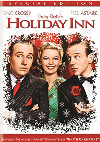 Irving-Berlin-Holiday-Inn.jpg