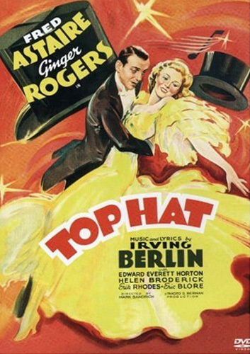 Irving-Berlin-Top-Hat.jpg