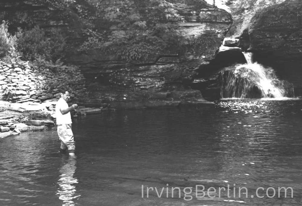 Irving-Berlin-fishing.jpg