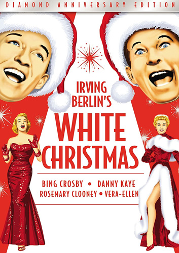 Irving-Berlin-WhiteChristmas.jpg