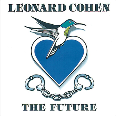 Leonard-Cohen---The-Future.jpg