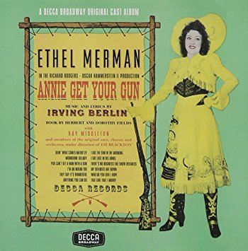 Annie Get Your Hun Ethel Merman.jpg