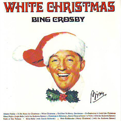 Bing-Crosby-White-Christmas.jpg