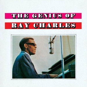 Ray_Charles-The_Genius_of_Ray_Charles_-Atlantic-_(album_cover).jpg