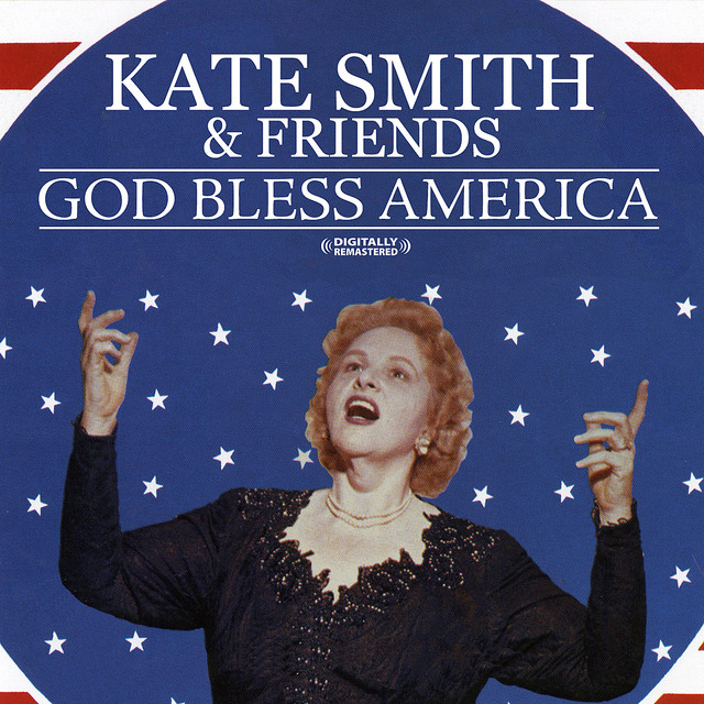 Kate Smith God Bless America.jpg