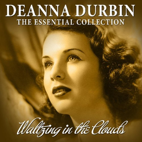 Deanna Durbin God Bless America.jpg