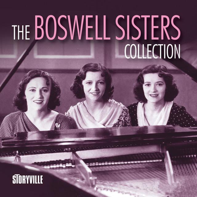 Boswell Sisters.jpg
