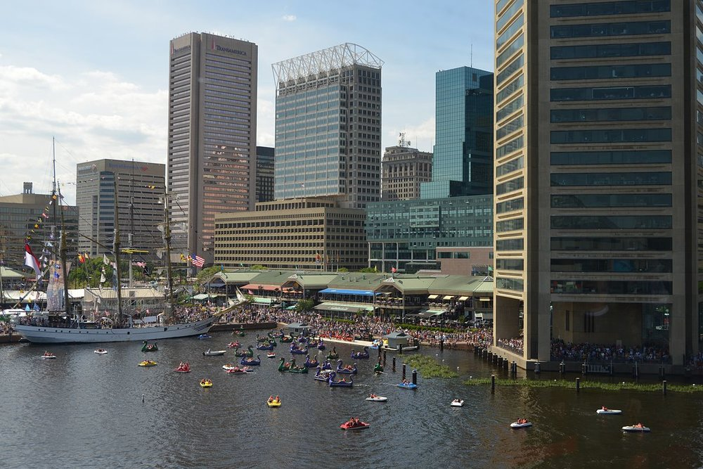1200px-Inner_Harbor_from_the_Baltimore_Aquarium.jpg