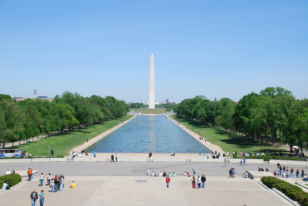 washington-monument-wallpapers-28980-8983447.jpg