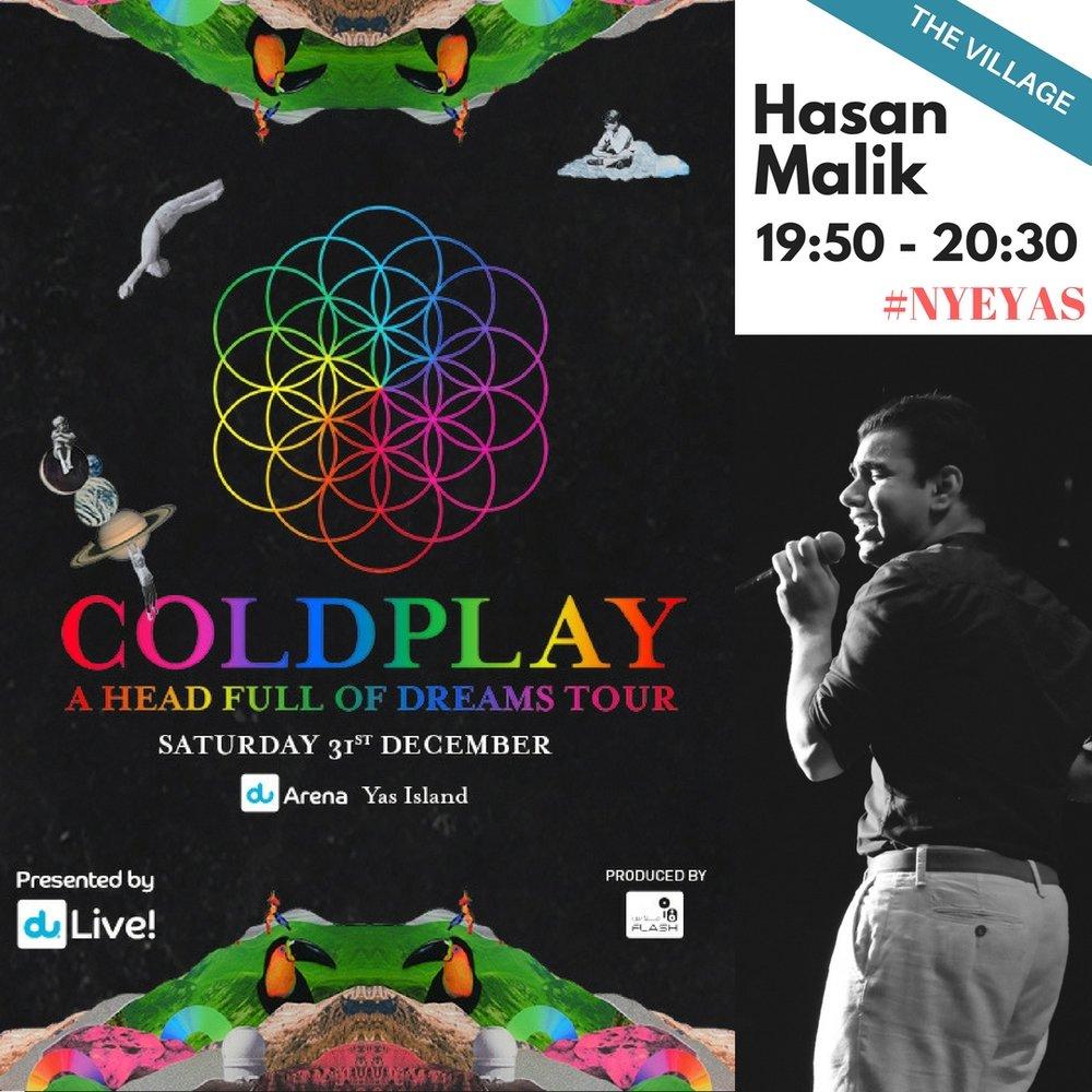 Coldplay Instagram.jpg
