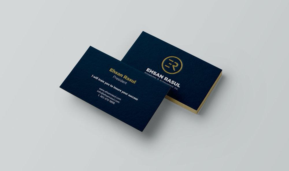 produto and cards.jpg