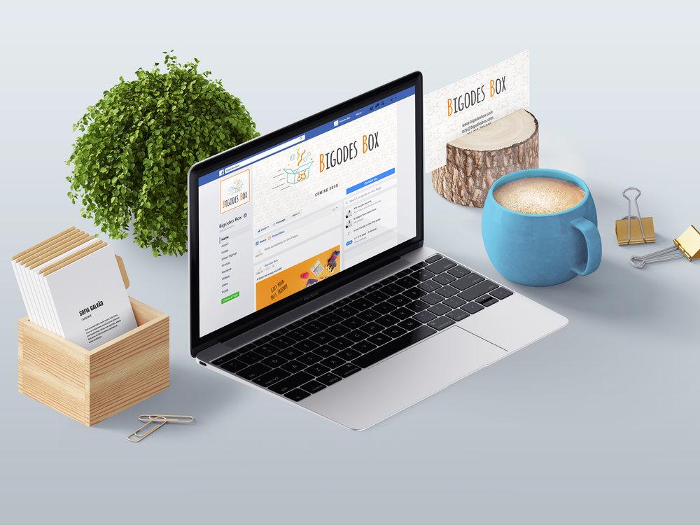 facebook desktop.jpg