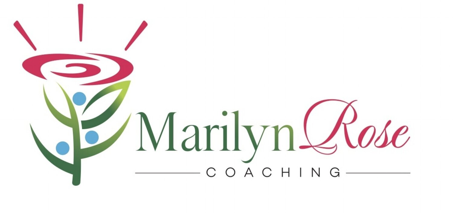Marilyn Rose Coaching