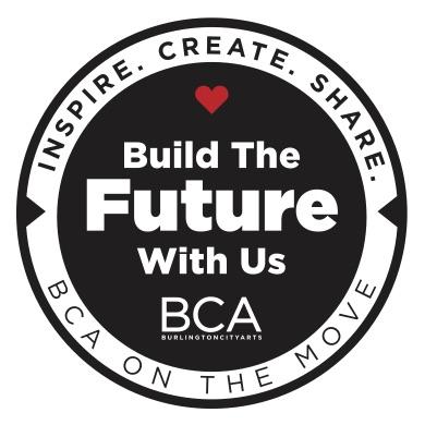 BCA_405Pine_logo.jpg