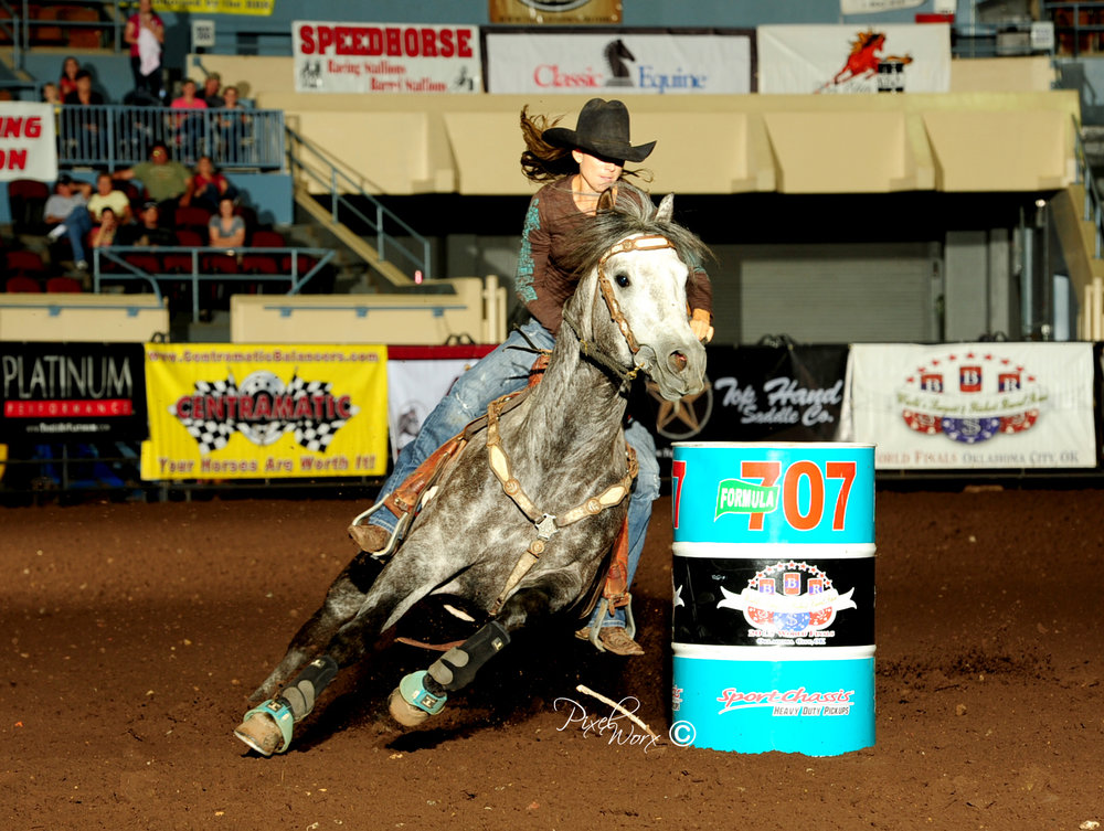 Slot and Futurity Winner Kassie Mowery Epic Leader.jpg