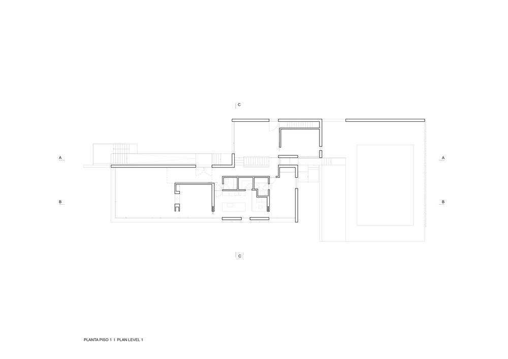 0. PLANTA 1.jpg