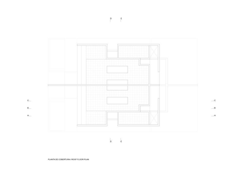 0.PLANTA C.jpg
