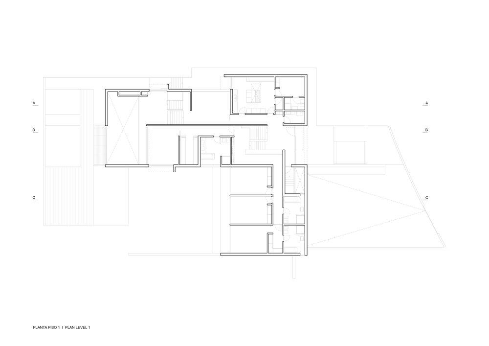 1.PLANTA 1.jpg