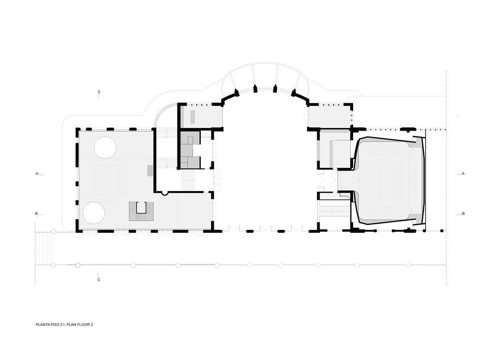 0.PLANTA 2.jpg