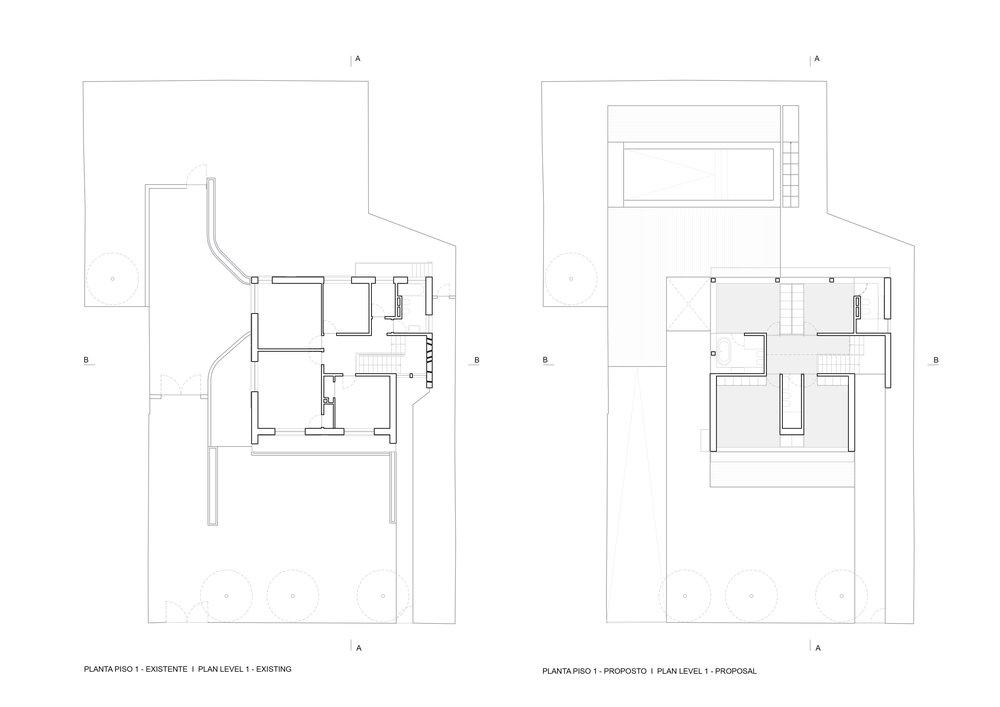 2.PLANTA 1.jpg