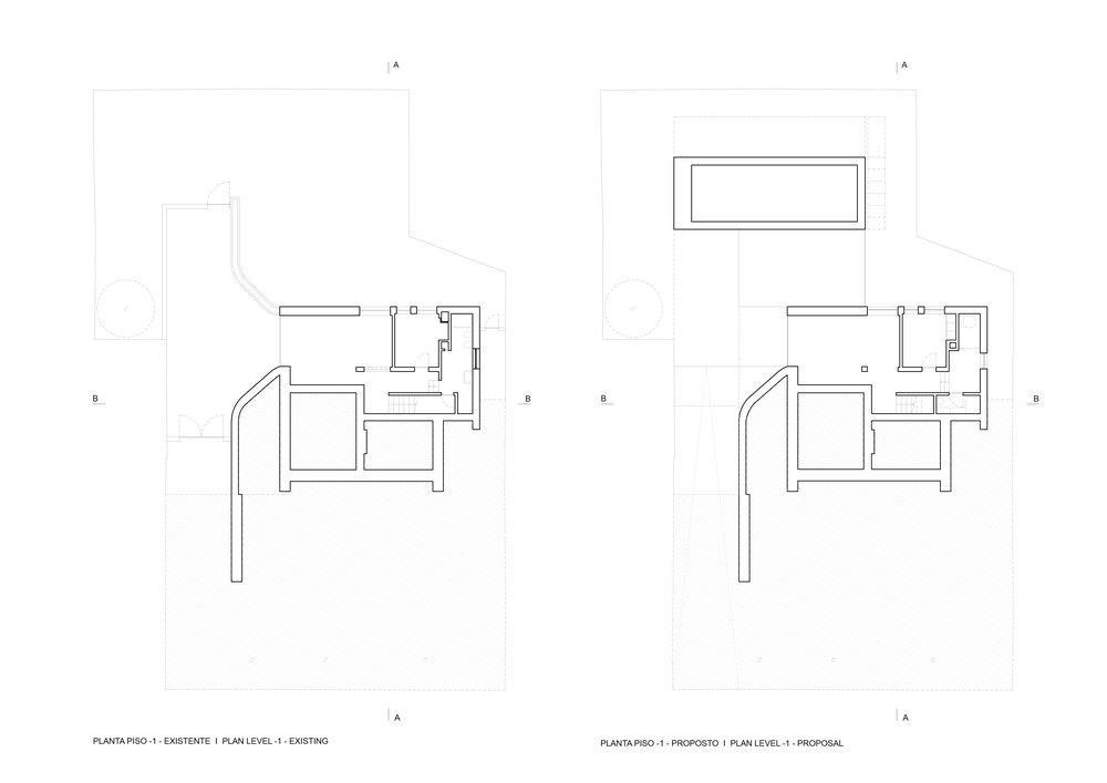 2.PLANTA CAVE.jpg