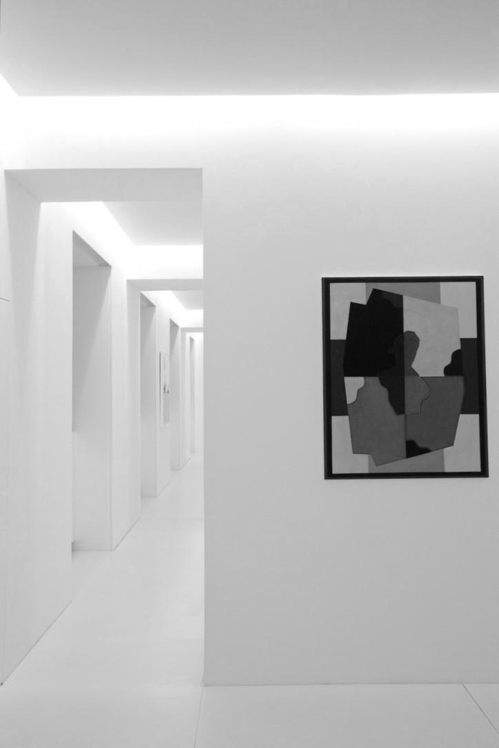galeria bloco 103