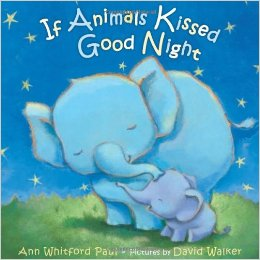 animalsgoodnight.jpg