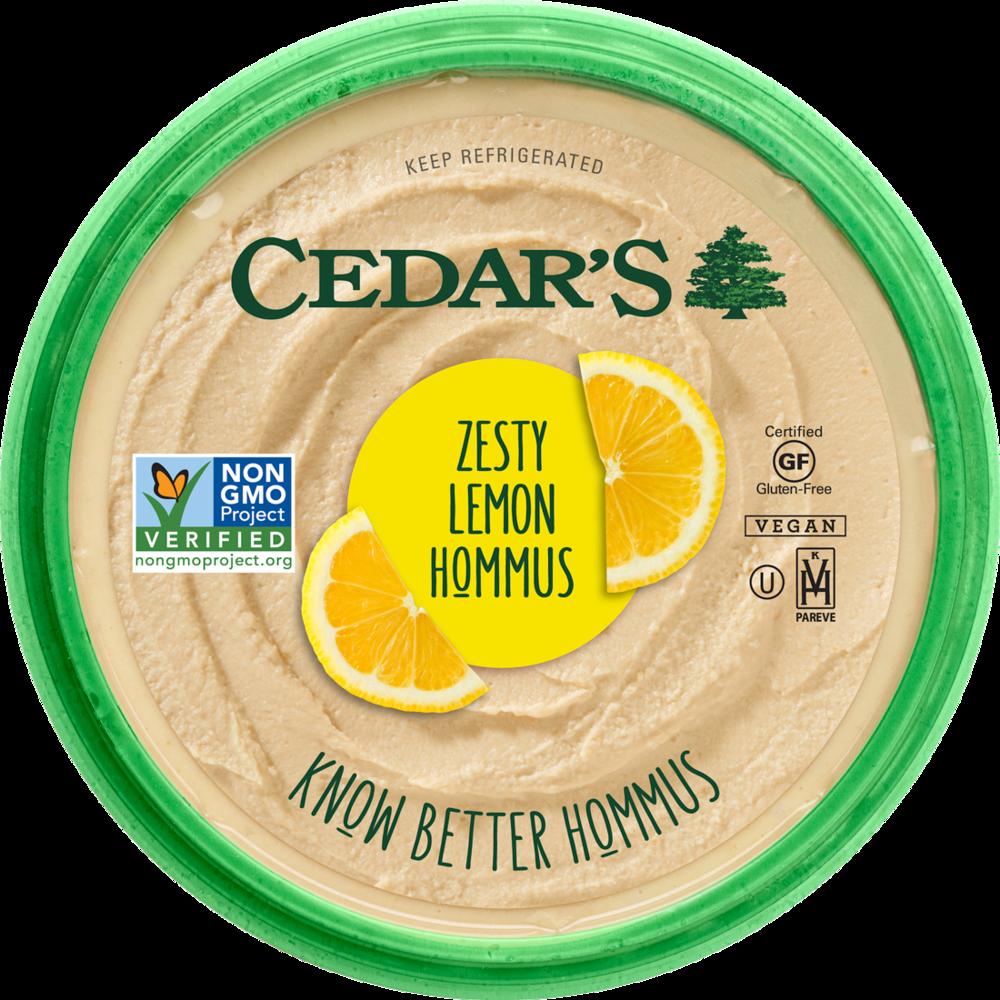lemonhummus.png