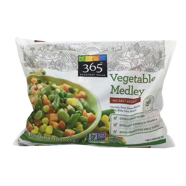 vegmedley.jpg