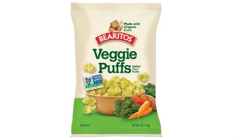 veggiepuffs.jpg