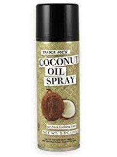 coconutspray.jpg