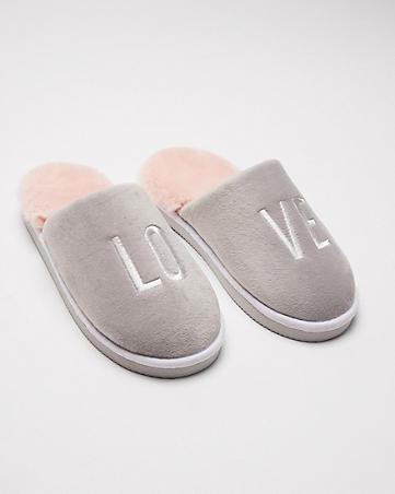 love slippers.jpg
