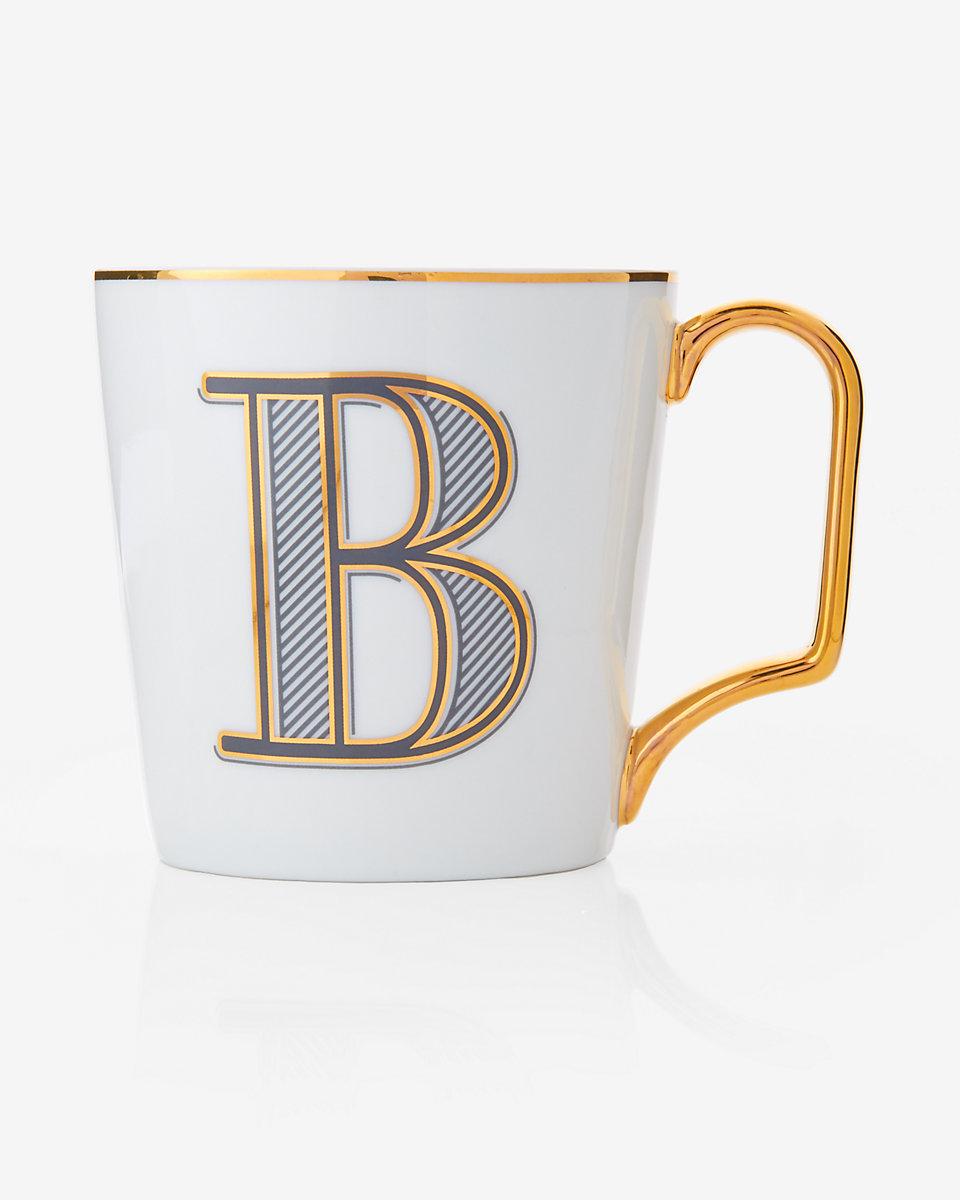 b initial mug.jpg