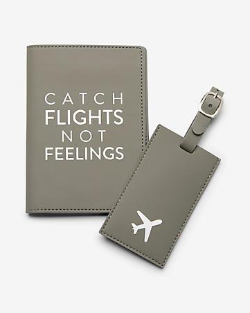 catch flights not feelings.jpg