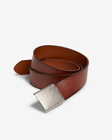leather belt .jpg