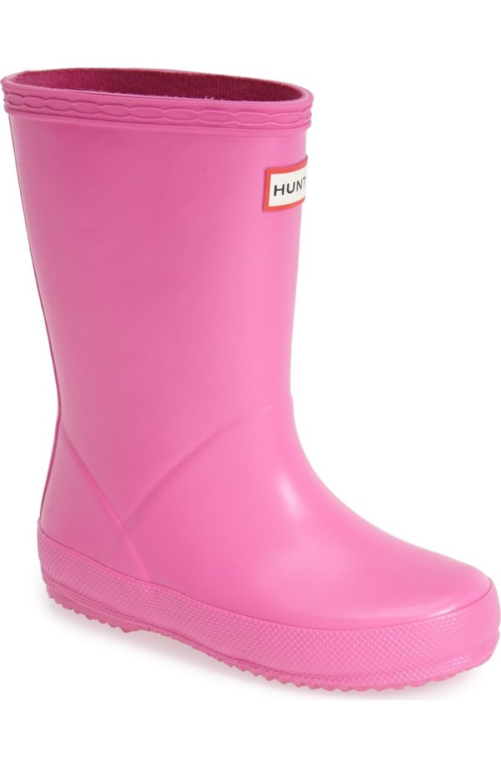 hunter boot pink.jpg