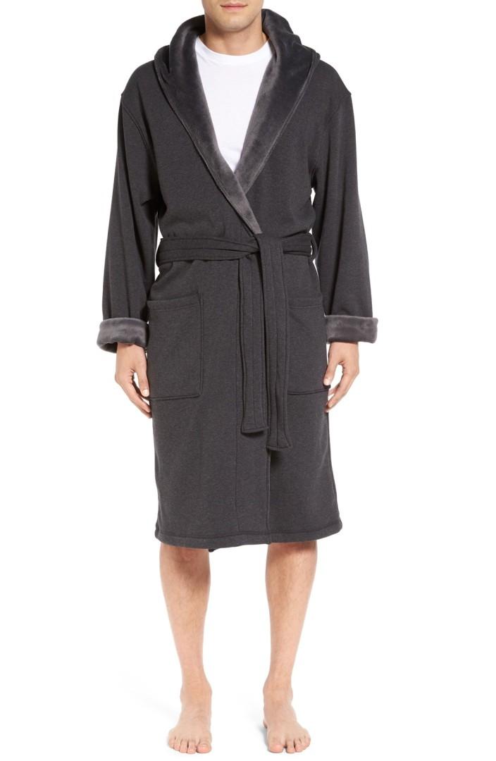 brunswick robe ugg.jpg