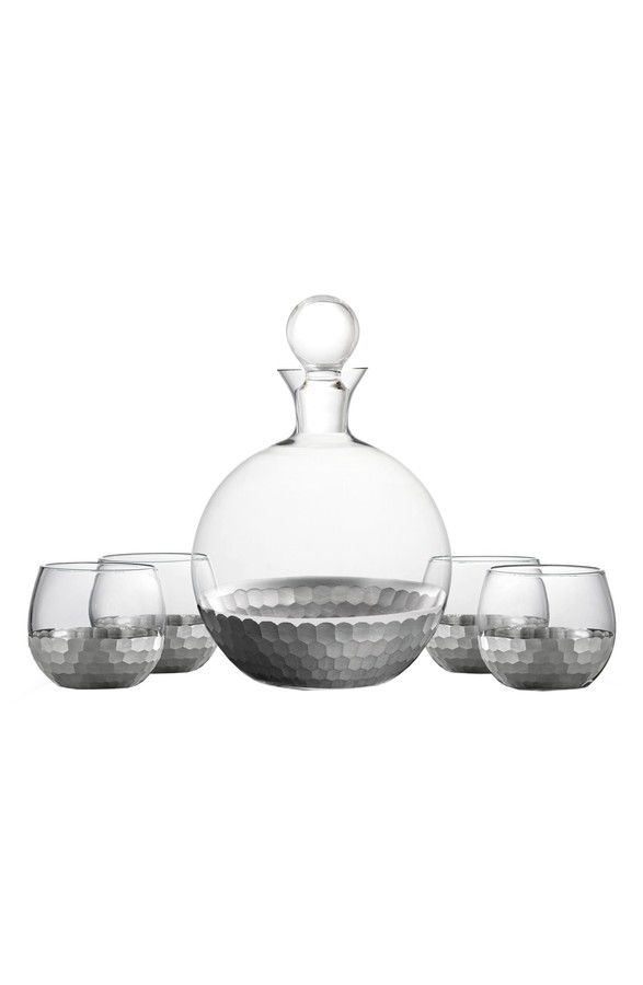 decanter set.jpg