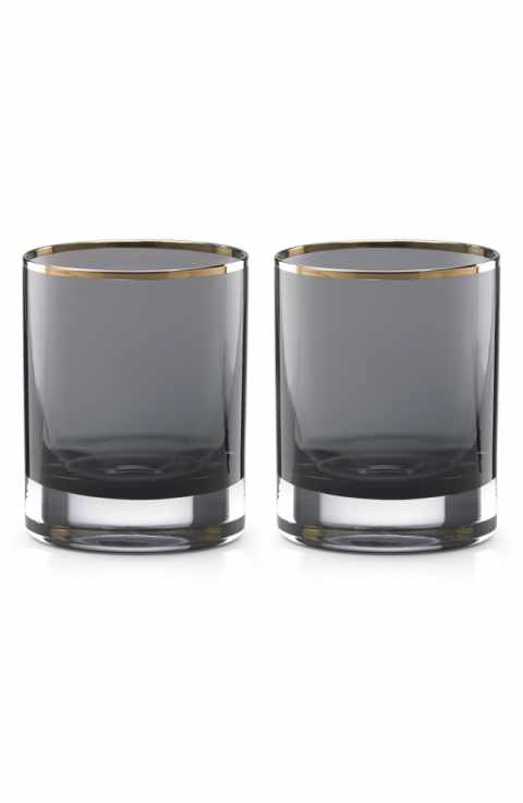 kate spade old fashioned glasses.jpg
